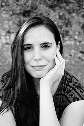 Charlotte Boyer écrivain